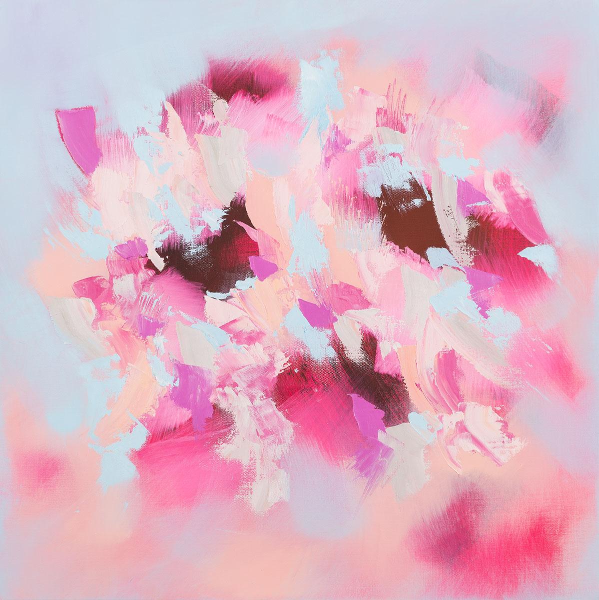 Bloom | Catherine Hiller